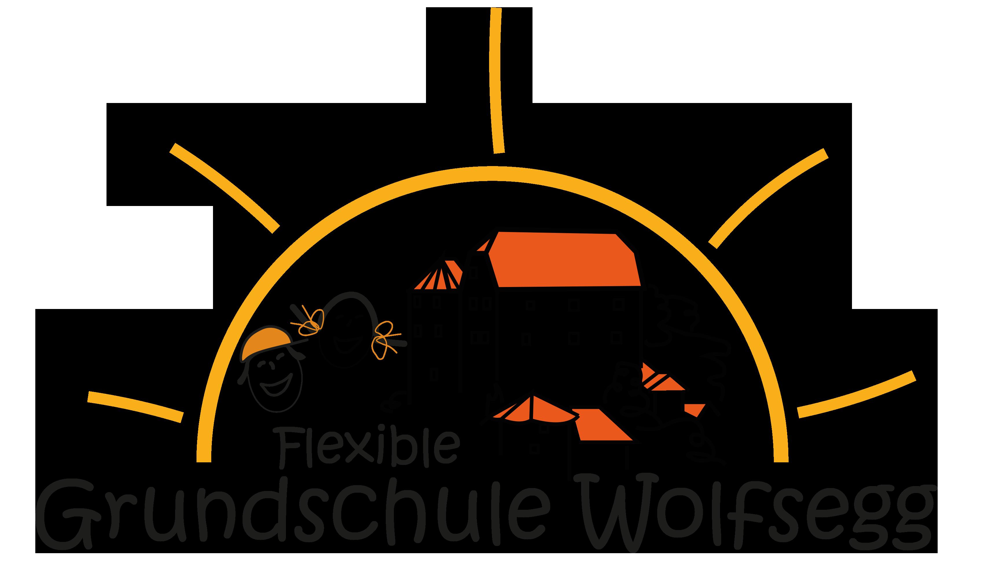Grundschule Wolfsegg